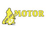AN-ZO motorosbolt Gy�mr�