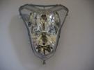MALAGUTI lámpa