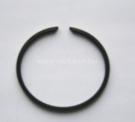 Dugattyúgyűrű 40,25