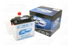 MZONE  akkumulátor 6V 11Ah