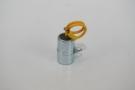 PIAGGIO kondenzátor