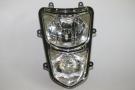 CPI lámpa