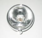 210  első lámpa