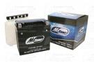 MZONE akkumulátor 12V 12Ah