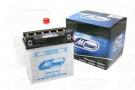 MZONE akkumulátor 12V 9Ah