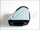 Levegőszűrő betét 125-150 ccm