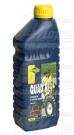 PUTOLINE Quad RF4 10W-4
