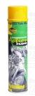 PUTOLINE Action Fluid Bio Spray olaj szivacs