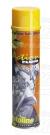 PUTOLINE Action Fluid olaj aersol szivacs