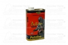PUTOLINE Action Fluid olaj szivacs