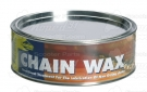 PUTOLINE Chainwax Hagyományos kenőzsír