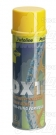PUTOLINE DX 11 Chainspray Szintetikus lánckenő