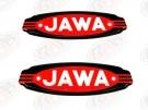 JAWA Felirat Tankra