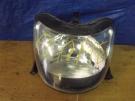 MBK Flame lámpa első