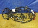 Honda SH kábelköteg