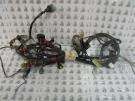 Aprilia SR Factory kábelköteg