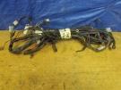 Aprilia Pegazo 650ccm kábelköteg