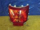 Kymco Like 125 ccm lámpa hátsó
