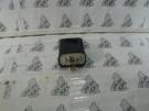 Aprilia RS 125ccm irányjelző relé