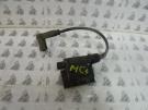 Piaggio NRG MC4 gyújtótrafó