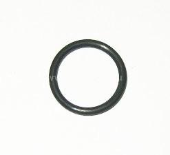 Babetta Gumigyűrű csőtengelyre
