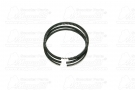 APRILIA dugattyú gyűrű 39.40