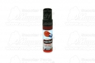 izzófestő spray
