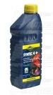 PUTOLINE Ester Syntec  15W-50 Full szintetikus