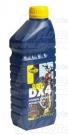 PUTOLINE  Super DX 4 20W- 50