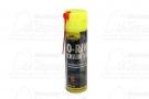 PUTOLINE lánckenő spray