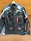 S-Tech kabát
