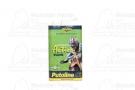 Putoline Action Fluid Bio légszűrő olaj