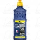 PUTOLINE FORMULA V-TWIN 20W-50 Fél-szintetikus 4 ütemű motorolaj